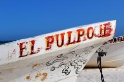 Tulum Travel Blog (43)