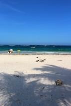 Tulum Travel Blog (46)