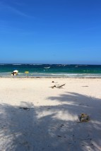 Tulum Travel Blog (46)