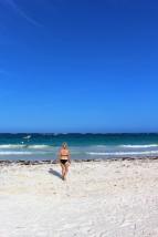 Tulum Travel Blog (47)