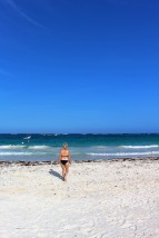Tulum Travel Blog (47)