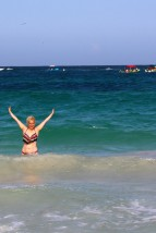 Tulum Travel Blog (48)