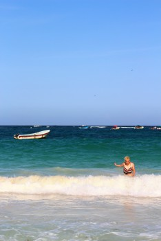 Tulum Travel Blog (49)