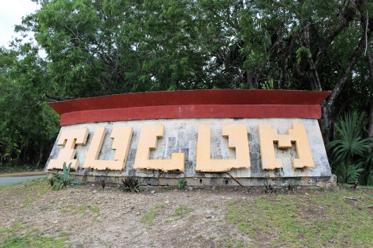 Tulum Travel Blog (50)