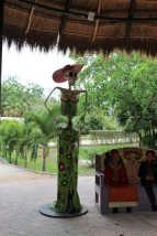 Tulum Travel Blog (5)