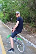 Tulum Travel Blog (51)
