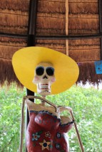 Tulum Travel Blog (6)