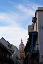 Cartagena Colombia Travel Blog (10)