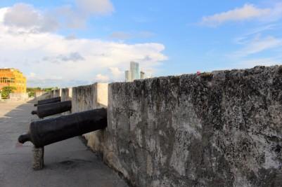 Cartagena Colombia Travel Blog (13)