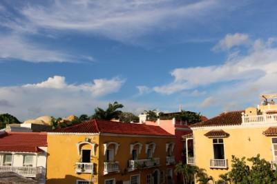 Cartagena Colombia Travel Blog (14)