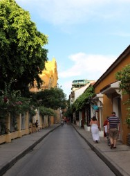 Cartagena Colombia Travel Blog (16)