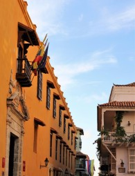 Cartagena Colombia Travel Blog (17)