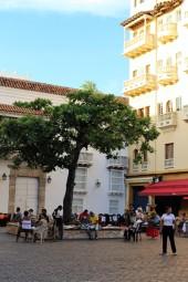 Cartagena Colombia Travel Blog (18)