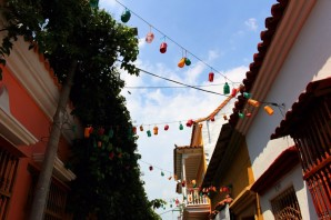 Cartagena Colombia Travel Blog 2 (1)