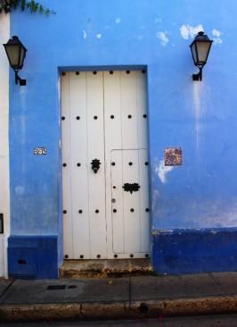 Cartagena Colombia Travel Blog 2 (11)
