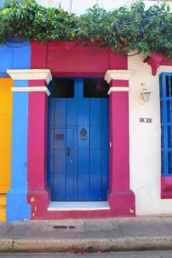 Cartagena Colombia Travel Blog 2 (12)