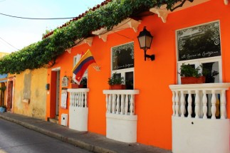 Cartagena Colombia Travel Blog 2 (13)