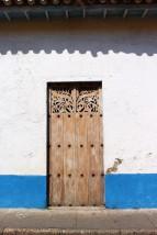 Cartagena Colombia Travel Blog 2 (14)