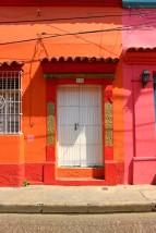 Cartagena Colombia Travel Blog 2 (15)