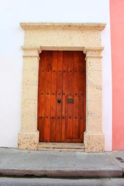 Cartagena Colombia Travel Blog 2 (17)