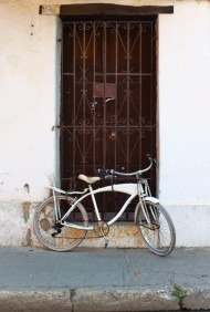 Cartagena Colombia Travel Blog 2 (19)