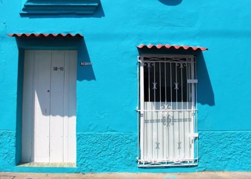 Cartagena Colombia Travel Blog 2 (2)
