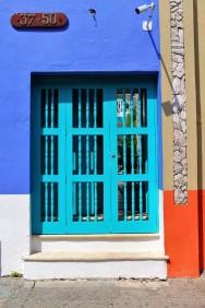 Cartagena Colombia Travel Blog 2 (20)