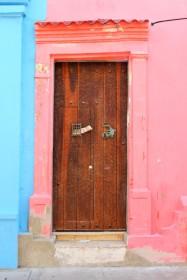 Cartagena Colombia Travel Blog 2 (21)
