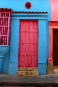 Cartagena Colombia Travel Blog 2 (22)