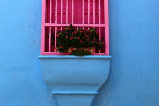 Cartagena Colombia Travel Blog 2 (23)