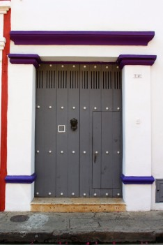 Cartagena Colombia Travel Blog 2 (24)