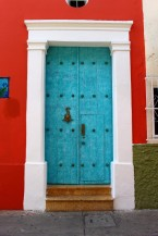 Cartagena Colombia Travel Blog 2 (25)