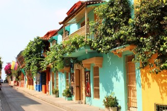 Cartagena Colombia Travel Blog 2 (28)
