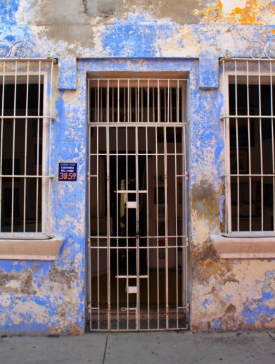 Cartagena Colombia Travel Blog 2 (30)