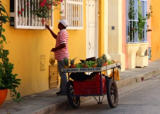 Cartagena Colombia Travel Blog 2 (31)