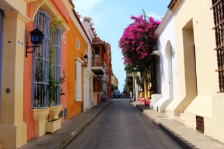 Cartagena Colombia Travel Blog 2 (32)