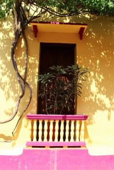 Cartagena Colombia Travel Blog 2 (35)