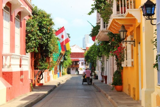 Cartagena Colombia Travel Blog 2 (36)