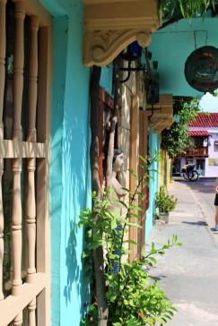 Cartagena Colombia Travel Blog 2 (37)