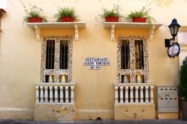 Cartagena Colombia Travel Blog 2 (38)