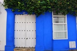 Cartagena Colombia Travel Blog 2 (39)