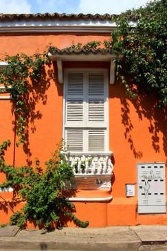 Cartagena Colombia Travel Blog 2 (40)