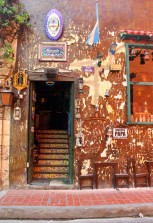 Cartagena Colombia Travel Blog 2 (41)