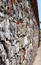 Cartagena Colombia Travel Blog 2 (42)