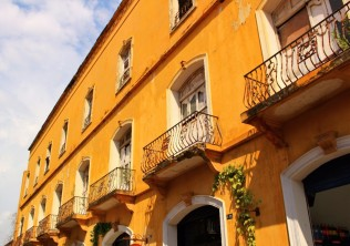Cartagena Colombia Travel Blog 2 (44)