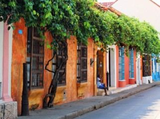 Cartagena Colombia Travel Blog 2 (7)