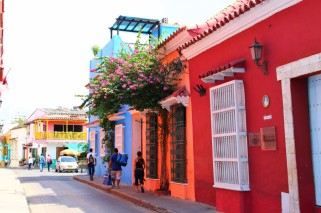 Cartagena Colombia Travel Blog 2 (8)