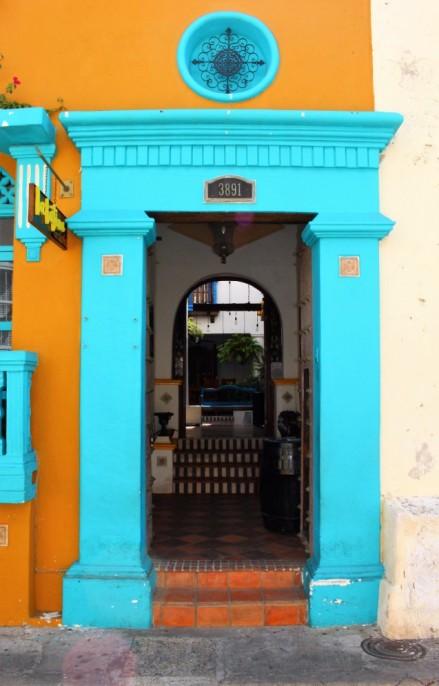 Cartagena Colombia Travel Blog 2 (9)