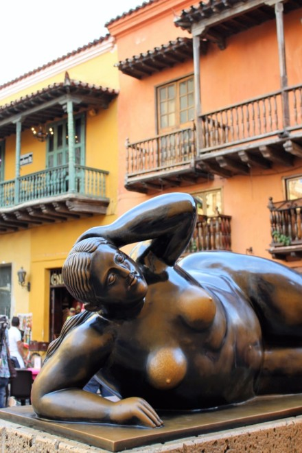 Cartagena Colombia Travel Blog (20)