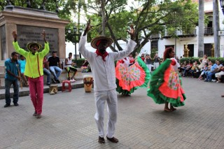 Cartagena Colombia Travel Blog (22)